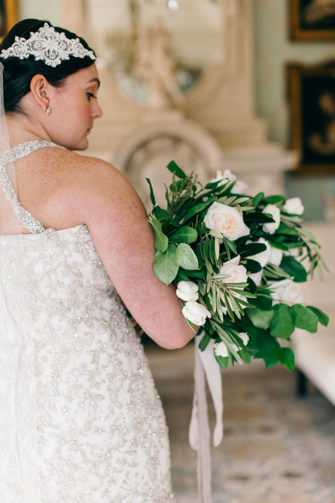 View More: http://nikkisanterre.pass.us/pretty-pear-bride-feature-sneakpeek