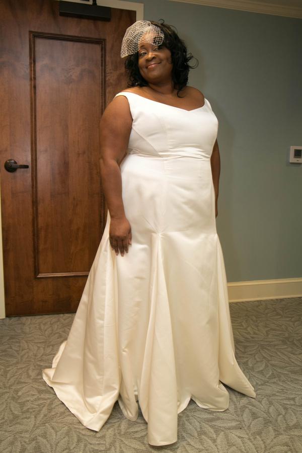 Saunders_Blackwell_Chip_Dizárd_Weddings_H08A0137_low