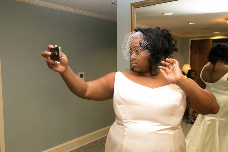 Saunders_Blackwell_Chip_Dizárd_Weddings_H08A0178_low