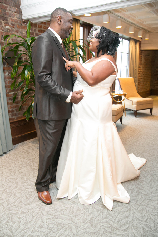 Saunders_Blackwell_Chip_Dizárd_Weddings_H08A0243_low
