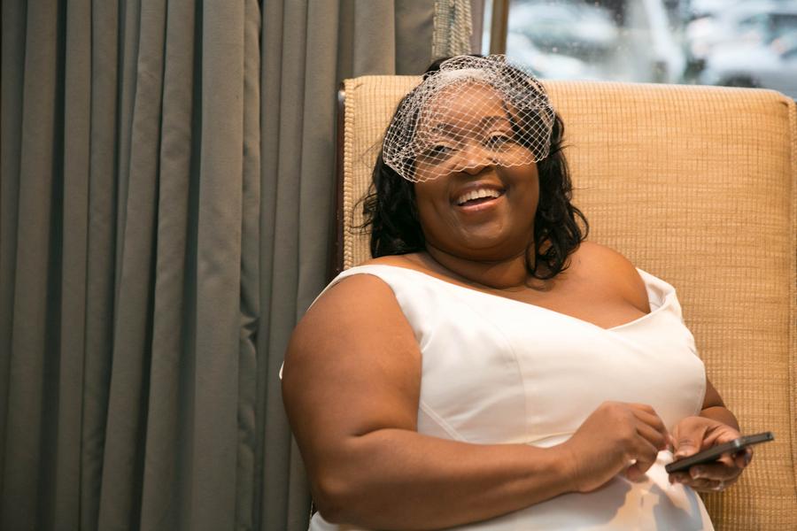 Saunders_Blackwell_Chip_Dizárd_Weddings_H08A0403_low