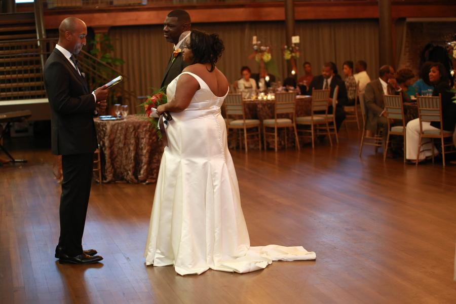 Saunders_Blackwell_Chip_Dizárd_Weddings_H08A0617_low