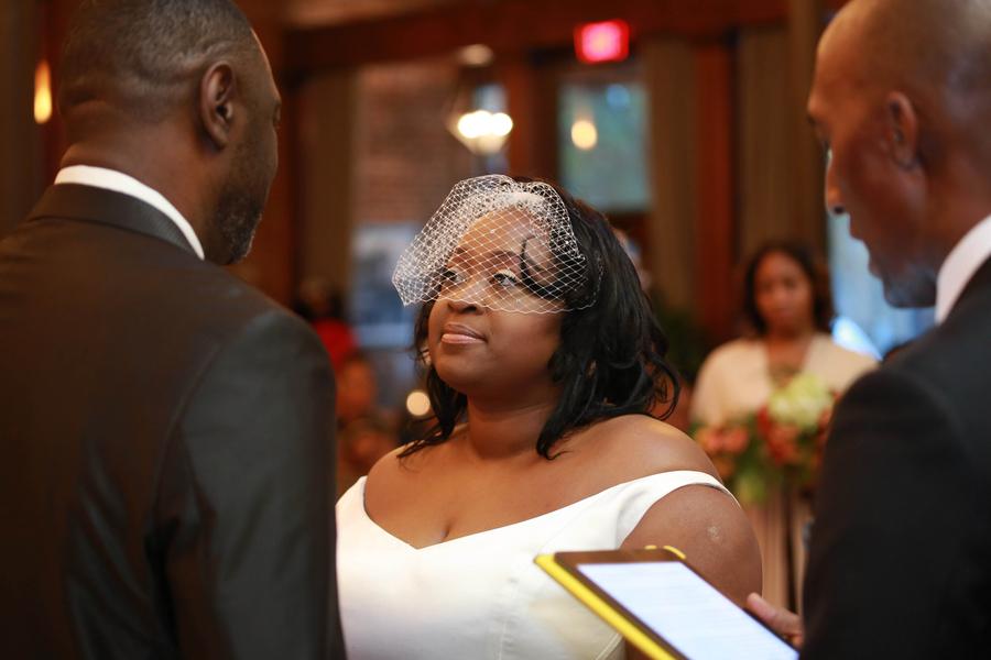 Saunders_Blackwell_Chip_Dizárd_Weddings_H08A0621_low