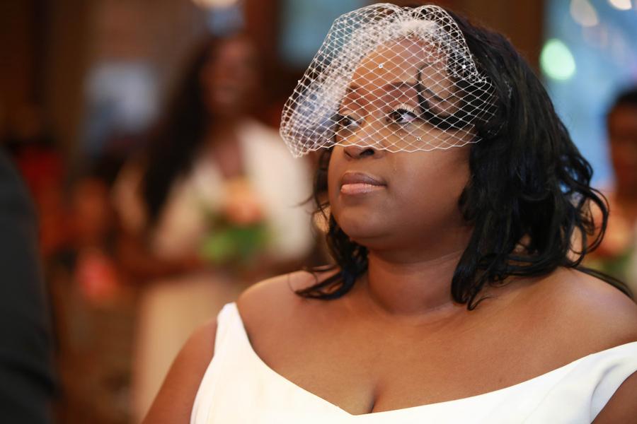 Saunders_Blackwell_Chip_Dizárd_Weddings_H08A0693_low