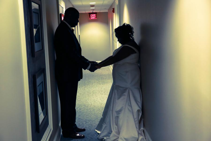 Saunders_Blackwell_Chip_Dizárd_Weddings_H08A0763_low
