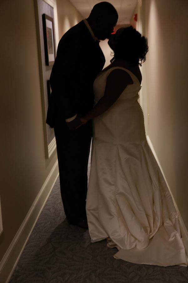 Saunders_Blackwell_Chip_Dizárd_Weddings_H08A0773_low