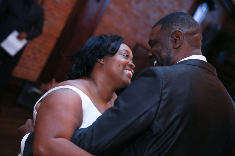 Saunders_Blackwell_Chip_Dizárd_Weddings_H08A0922_low