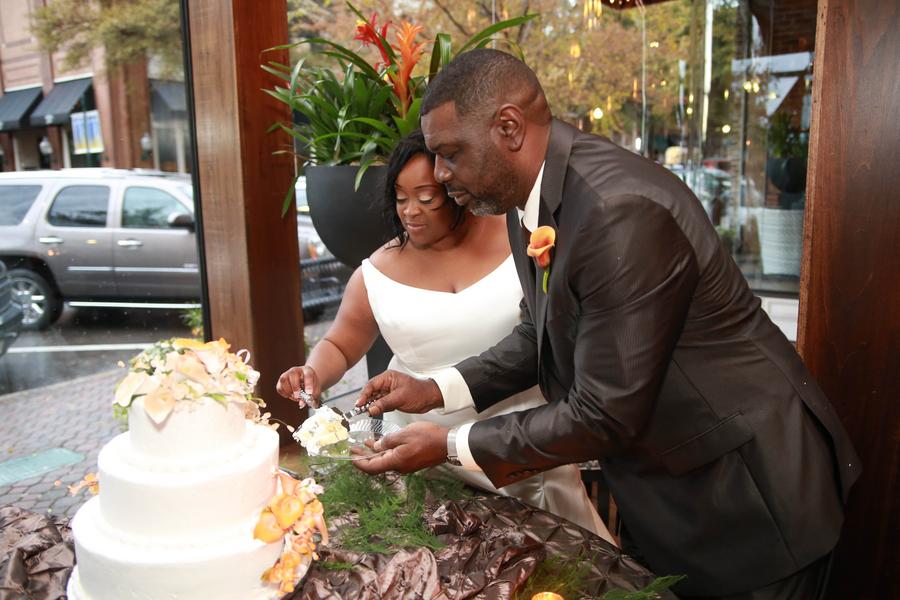 Saunders_Blackwell_Chip_Dizárd_Weddings_H08A1099_low