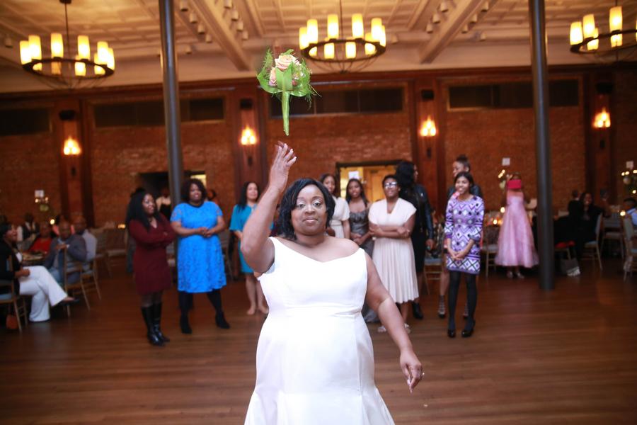 Saunders_Blackwell_Chip_Dizárd_Weddings_H08A1216_low
