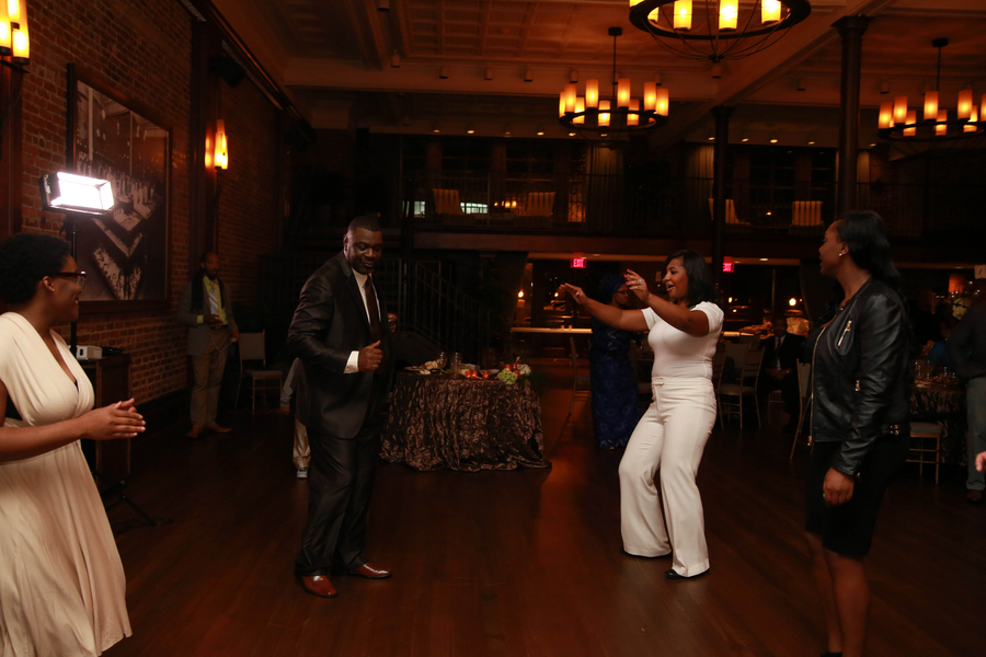Saunders_Blackwell_Chip_Dizárd_Weddings_H08A1552_low
