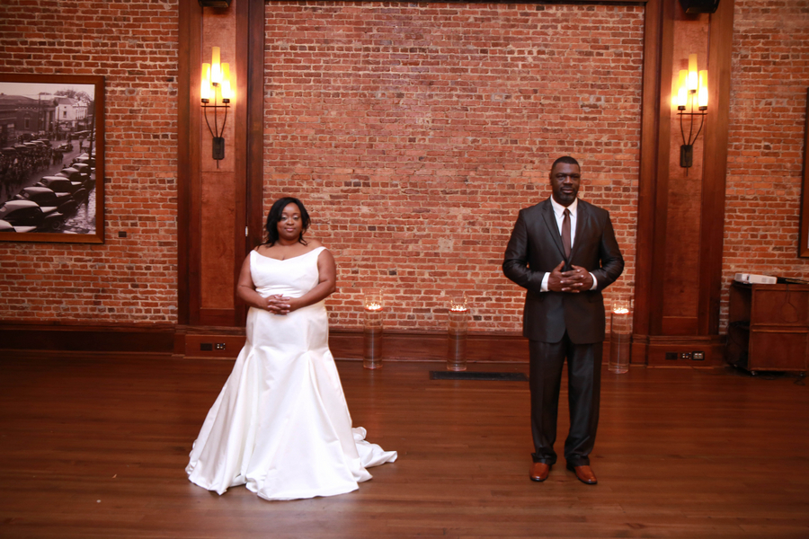 Saunders_Blackwell_Chip_Dizárd_Weddings_H08A1712_low
