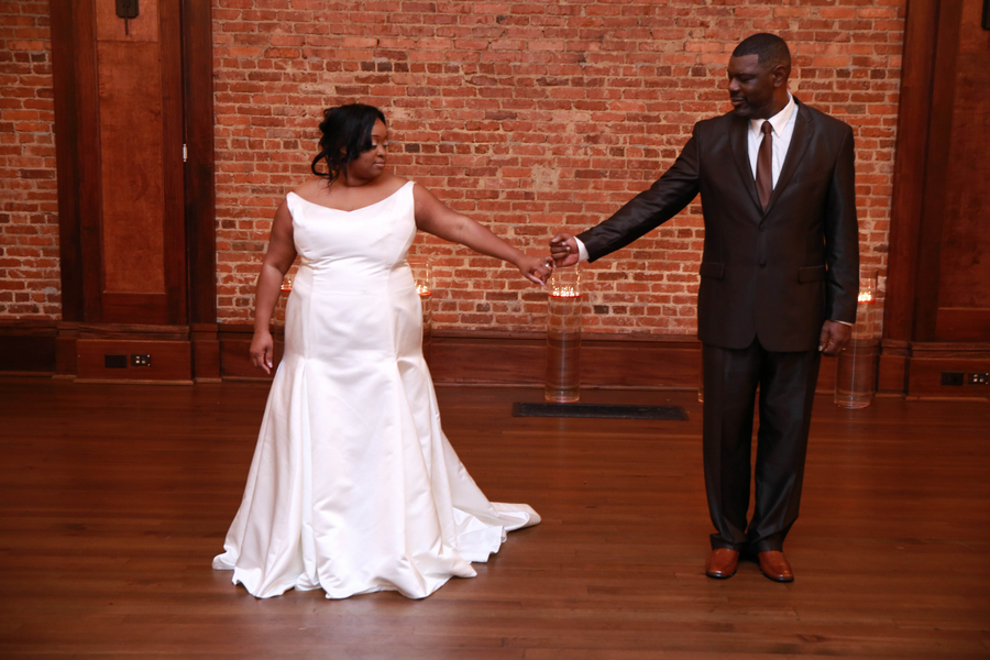 Saunders_Blackwell_Chip_Dizárd_Weddings_H08A1720_low