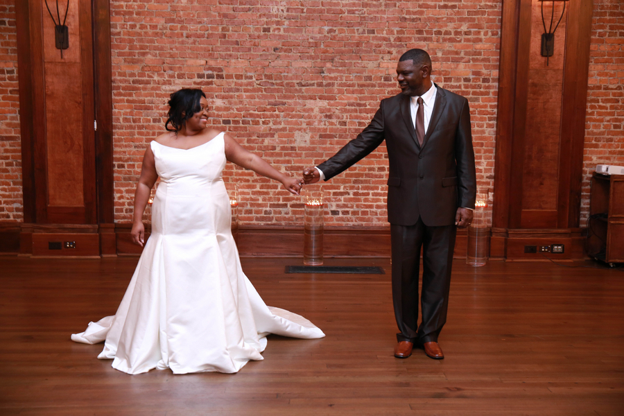 Saunders_Blackwell_Chip_Dizárd_Weddings_H08A1729_low