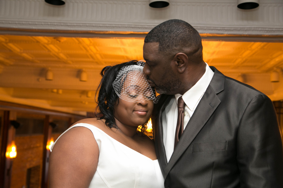 Saunders_Blackwell_Chip_Dizárd_Weddings_cover_low
