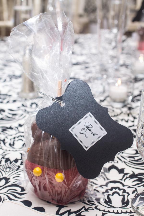 mickey mouse wedding, wedding favor