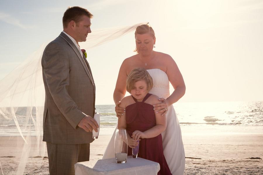 plus size bride, curvybride