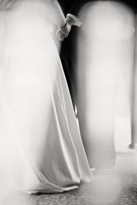 plus size bride, curvy bride