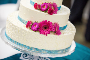 plus size wedding in maryland