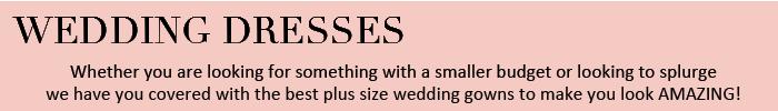 WEDDING DRESSES2