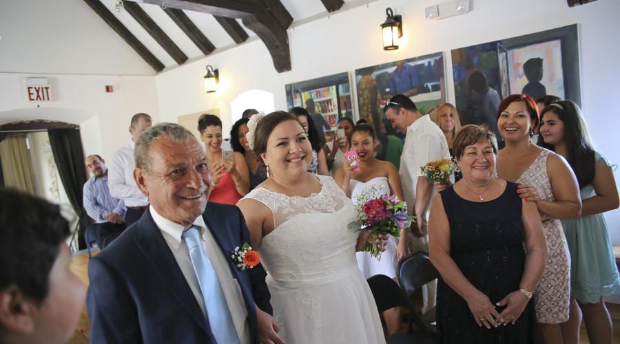 wedding_136