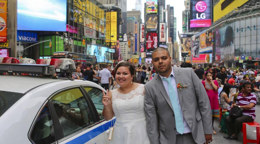 wedding_308