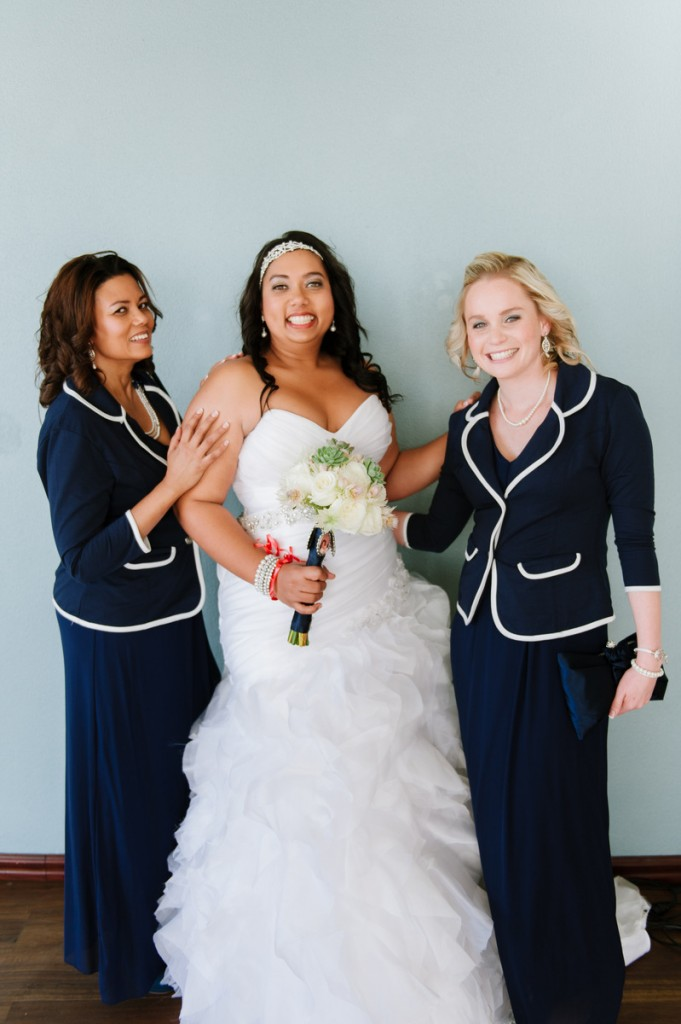 {REAL PLUS SIZE WEDDING} NAUTICAL SOUTH AFRICAN WEDDING | DEBBIE LOURENS PHOTOGRAPHY