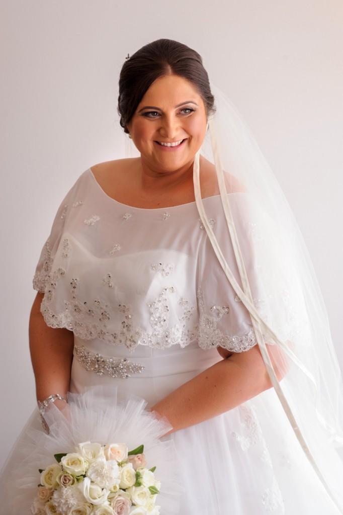 {REAL PLUS SIZE WEDDING} WHIMISCAL AUSTRALIAN WEDDING | STUDIO GALEA
