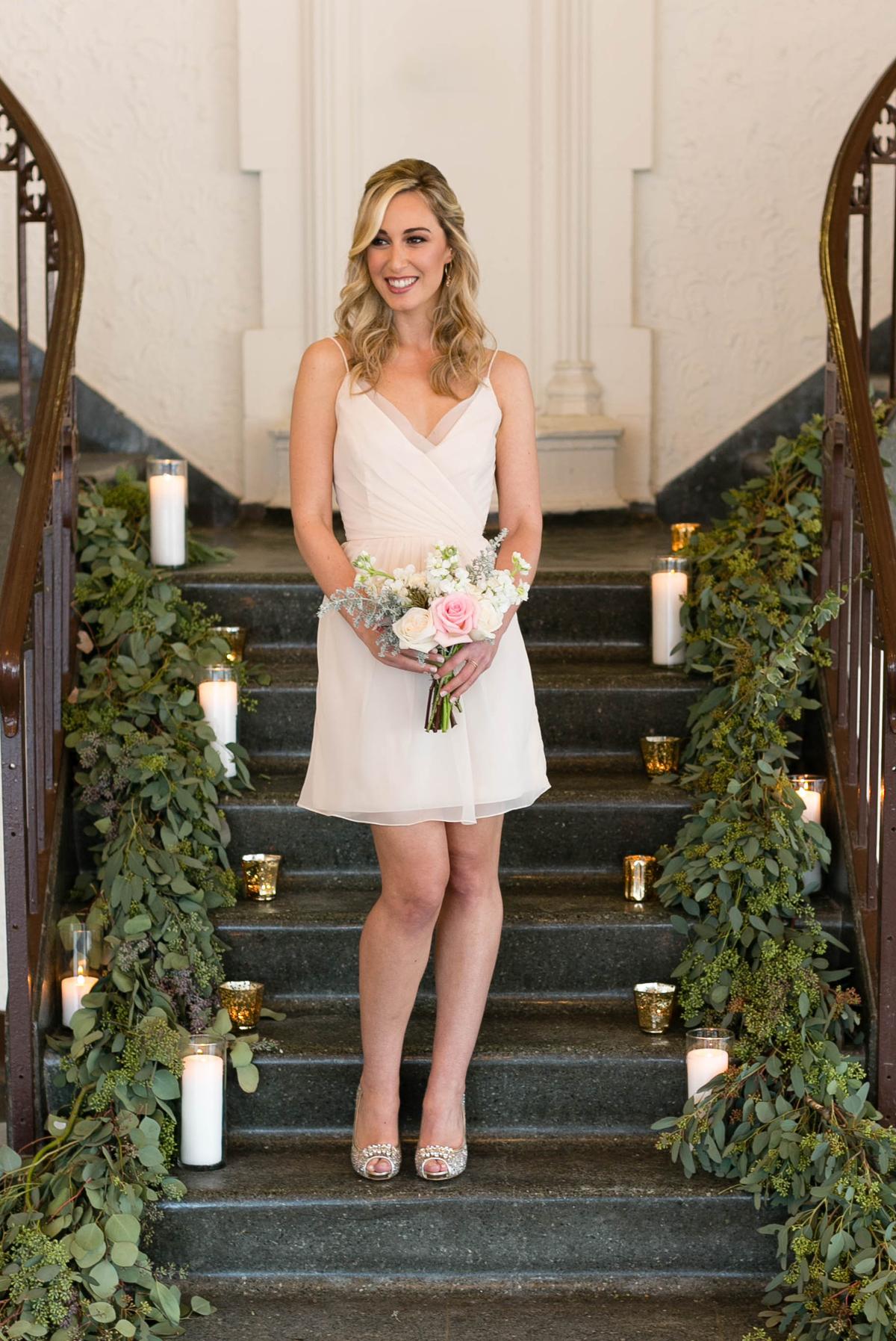 Brideside ALL-0139