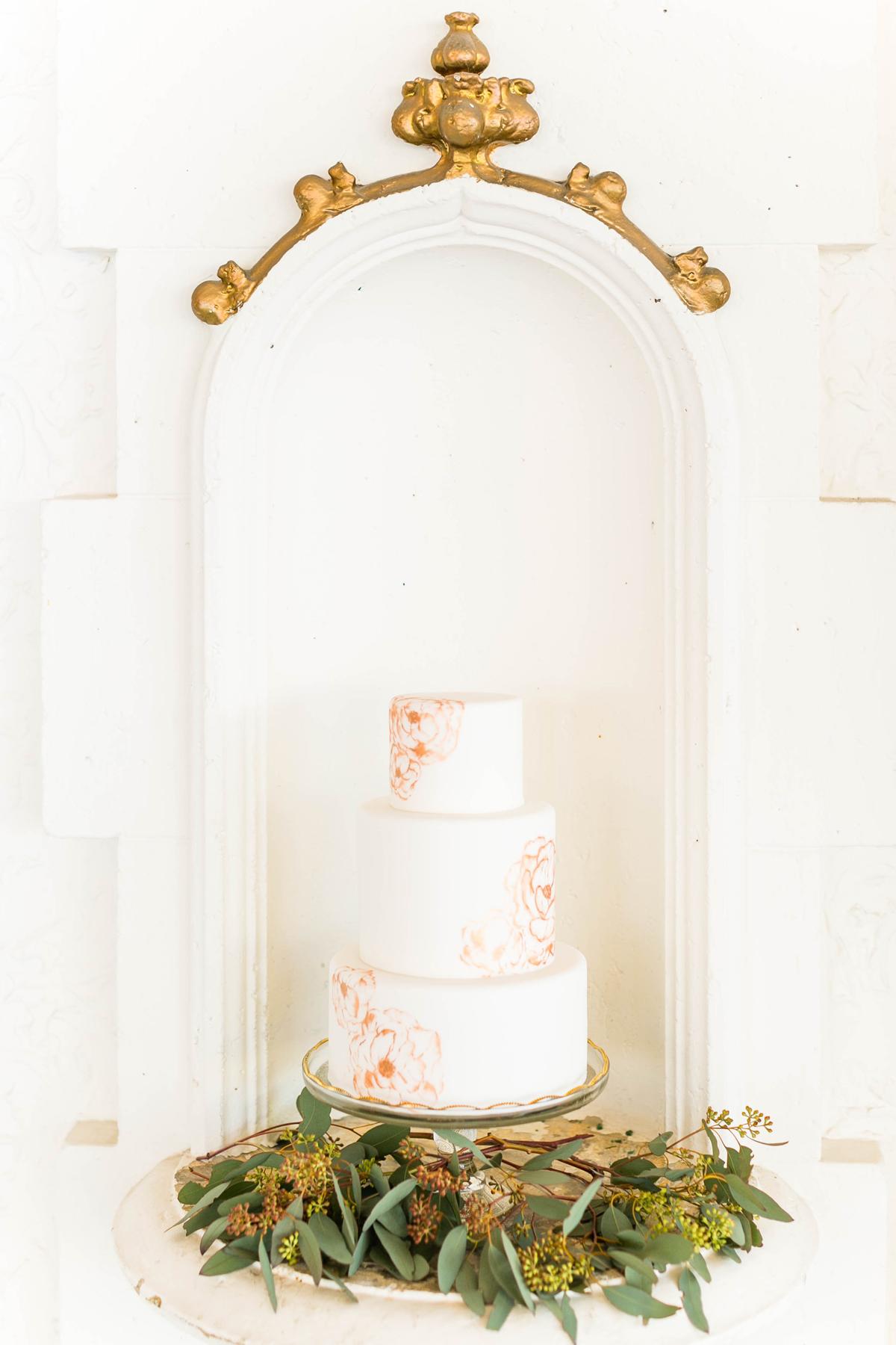 Brideside ALL-0151