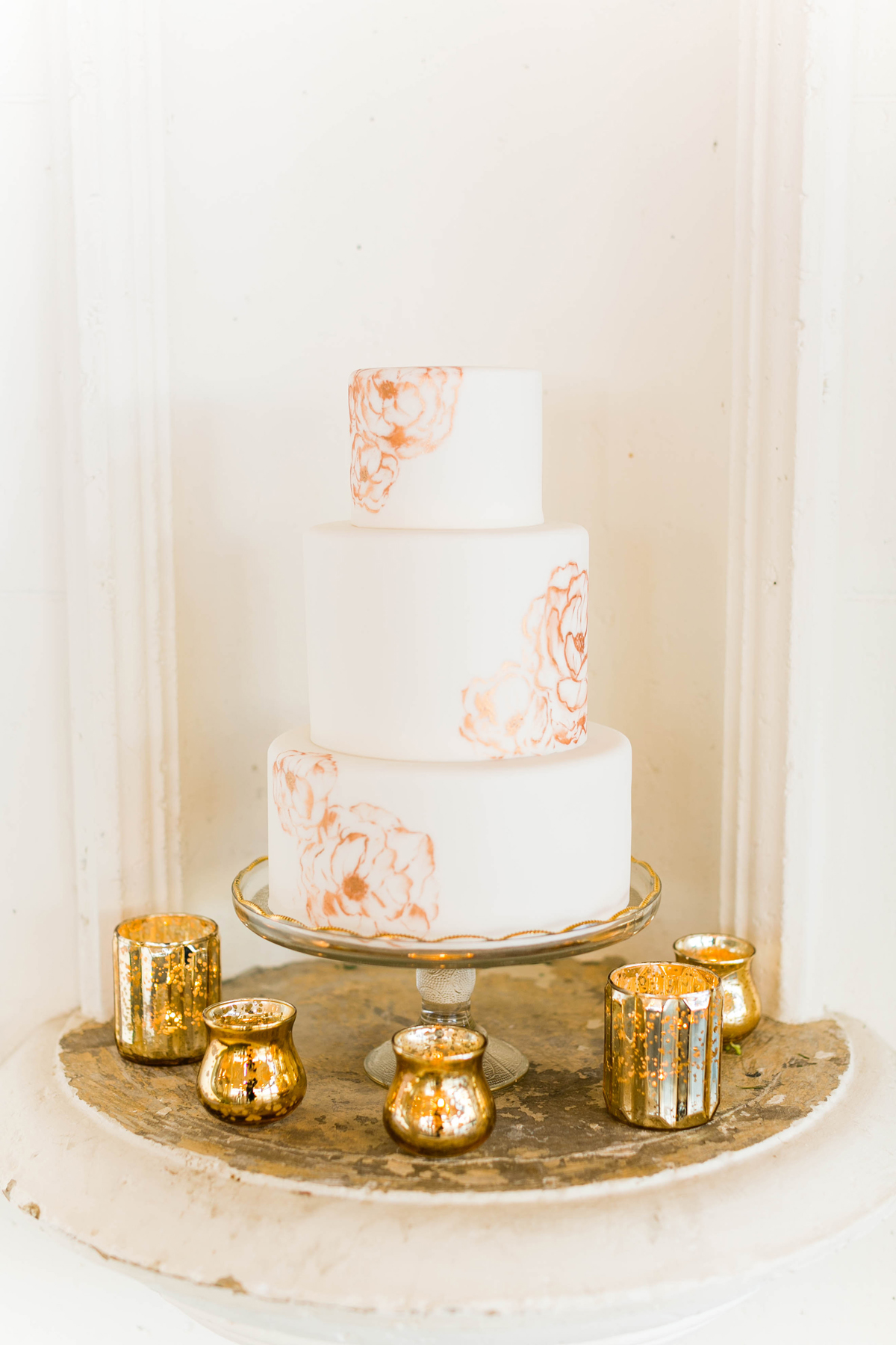 Brideside ALL-0154