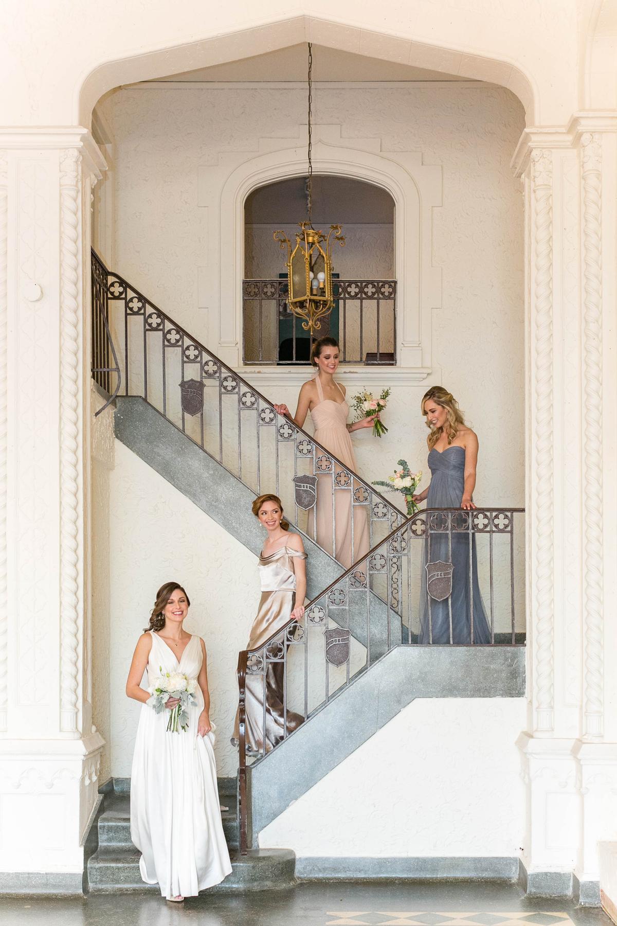 lace bridesmaid dresses uk
