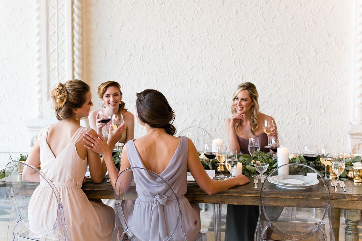 Brideside ALL-0239