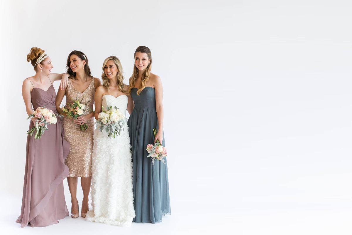 Brideside ALL-0271