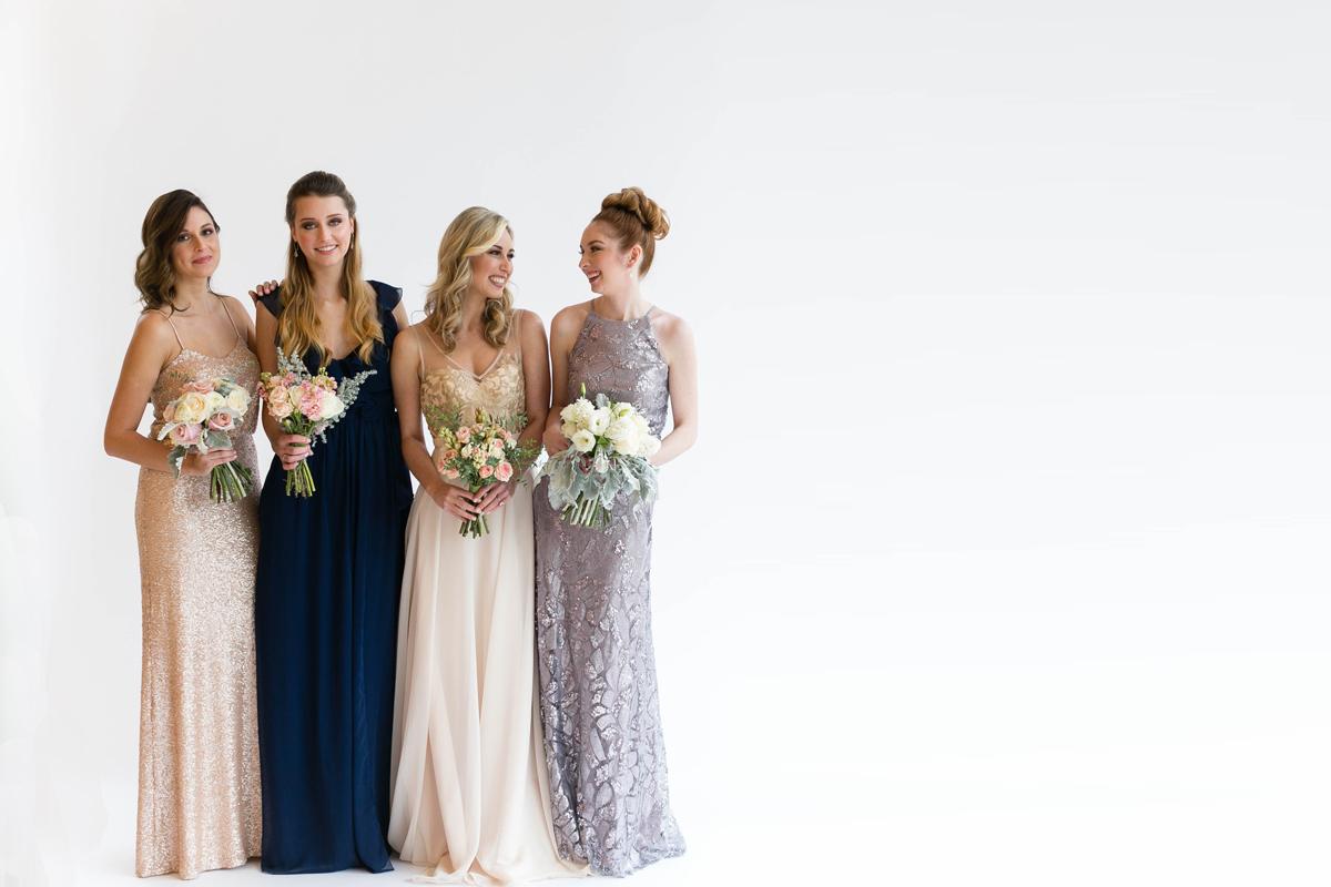 Brideside ALL-0276