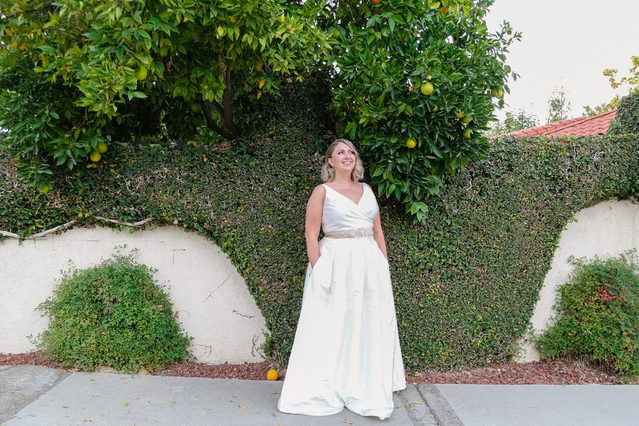 __Elizabeth_Burgi_Photography_BridalLookbook409_low