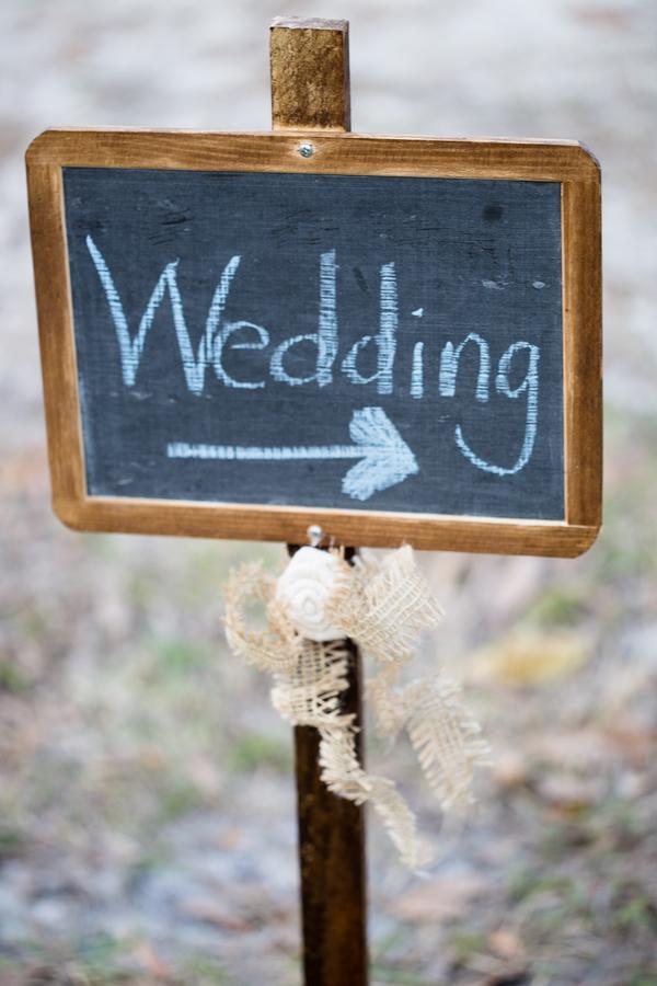 Burnsed_Valencia_McKenzie_Stewart_Weddings_Wedding1098copy_low