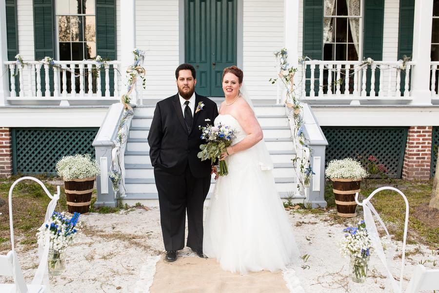 Burnsed_Valencia_McKenzie_Stewart_Weddings_Wedding1295copy_low