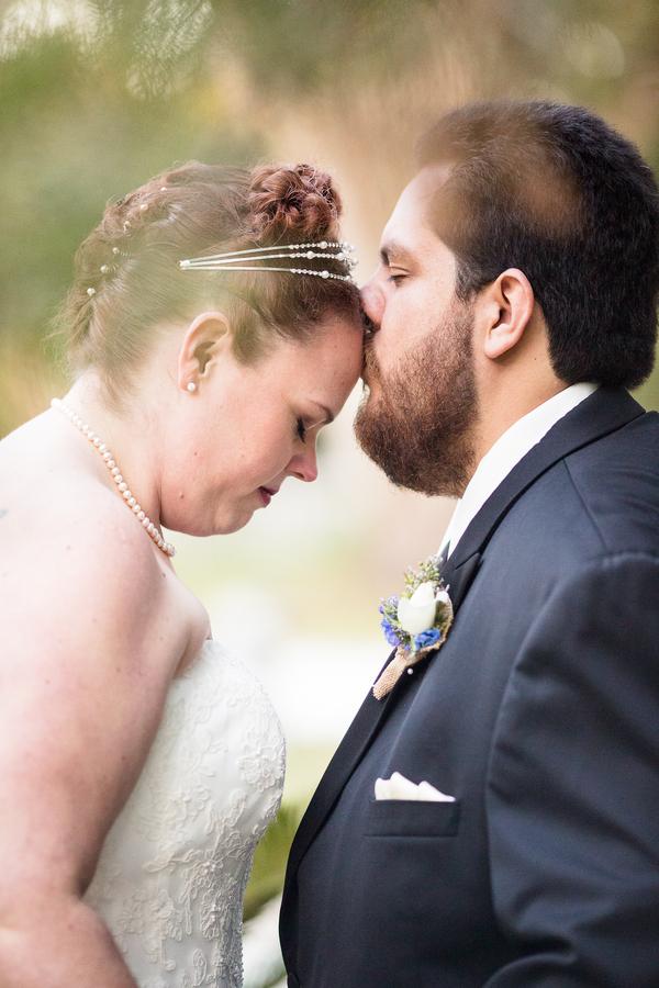 Burnsed_Valencia_McKenzie_Stewart_Weddings_Wedding1327copy_low