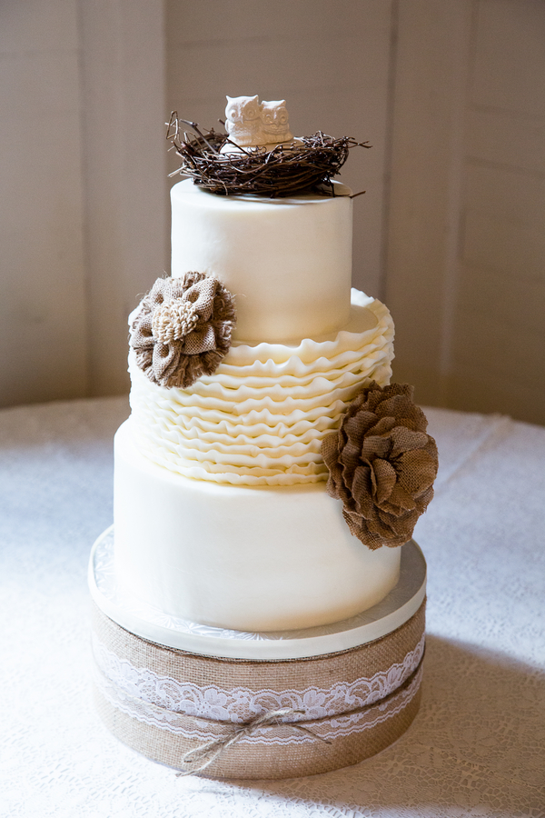 Burnsed_Valencia_McKenzie_Stewart_Weddings_Wedding1358copy_low