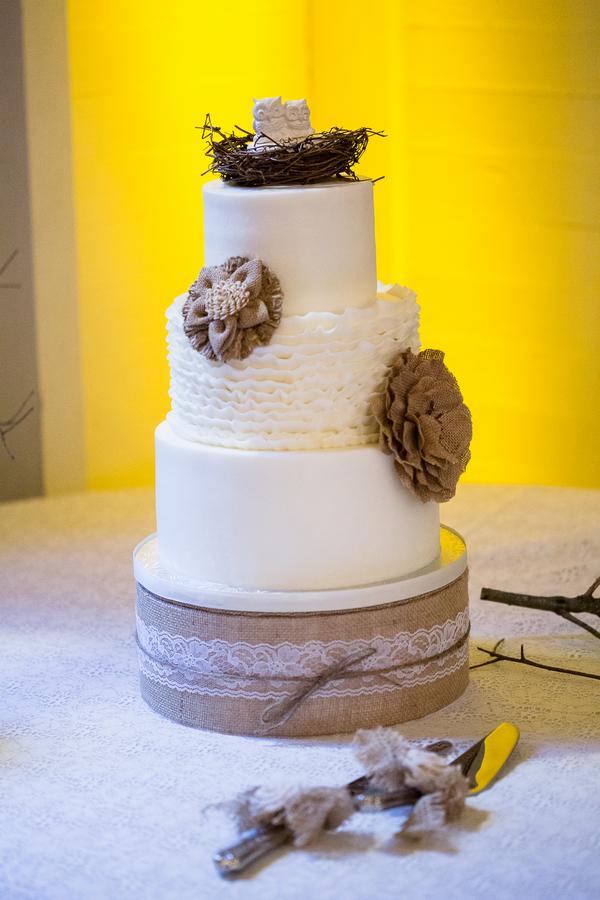 Burnsed_Valencia_McKenzie_Stewart_Weddings_Wedding1381copy_low