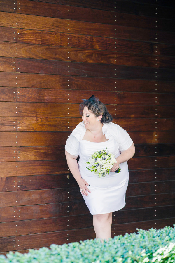 Dy_Dy_Petronella_Photography_Snug_Harbor_Chinese_multicultural_Wedding_Korie_Frank_Petronella_Photography119