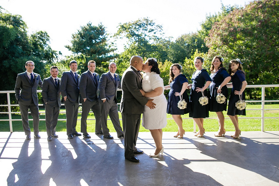 Dy_Dy_Petronella_Photography_Snug_Harbor_Chinese_multicultural_Wedding_Korie_Frank_Petronella_Photography184