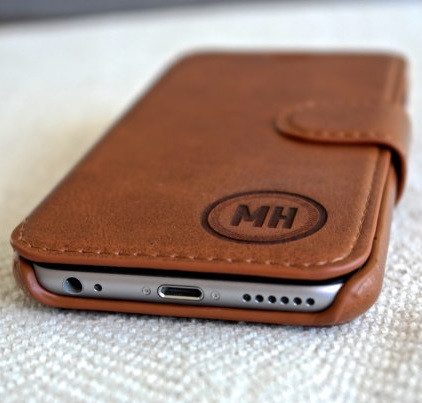 cool-personalized-iphone-case_large