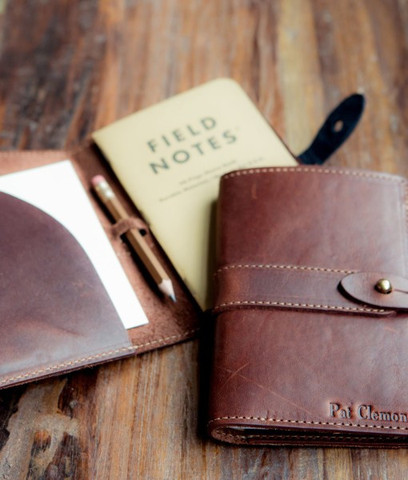 groomsman-gifts-journal_large