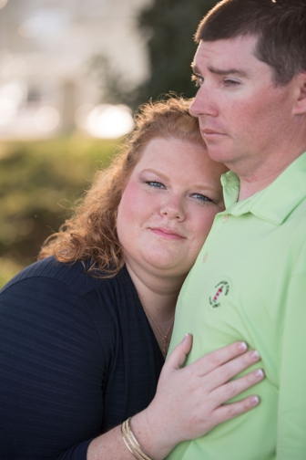 Engagement   Low Country Engagement in Hilton Head, SC   Melissa Brewer Photography   Pretty Pear Bride