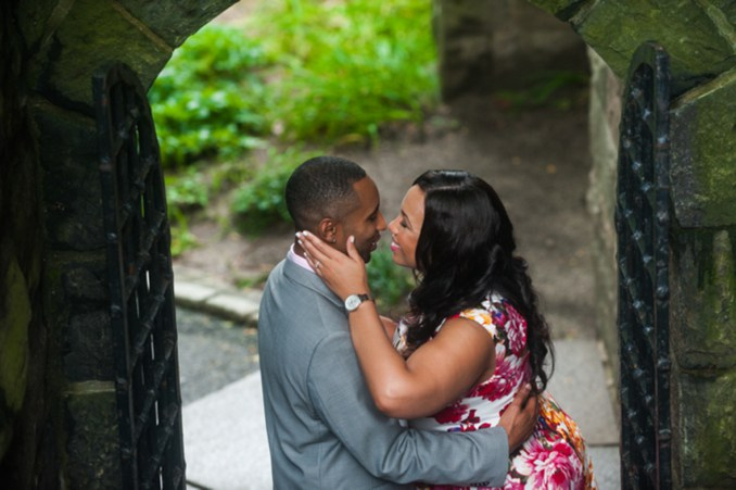NYC_cloisters_engagement_photography_0019-1
