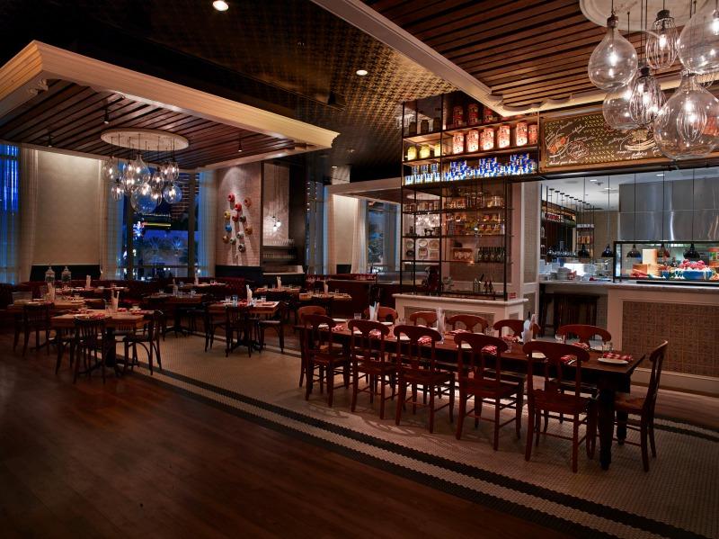 BV Interior Main Dining Room[resize]