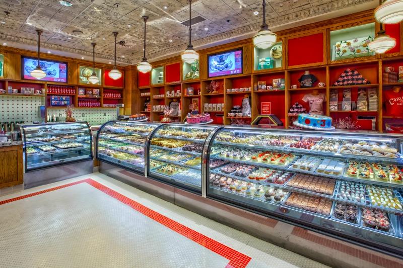 Carlos Bakery[resized]