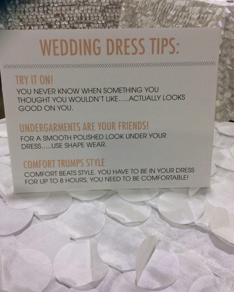 plus size bride, wedding dress tips, plus size wedding dress tips