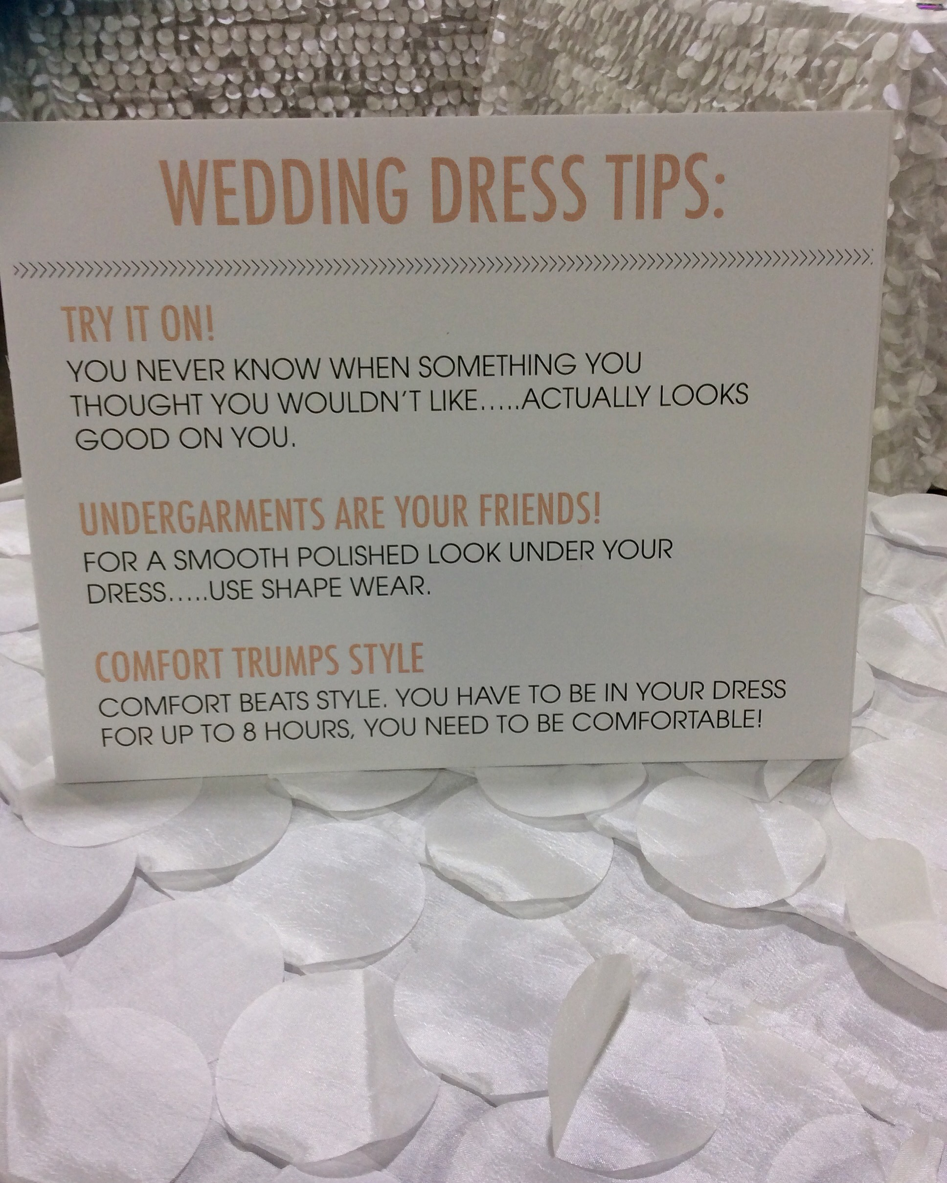 plus size bride, wedding dress tips, plus size wedding dress tips